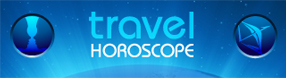 Horsocope