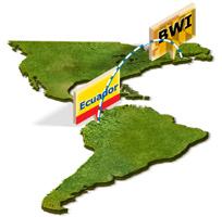 BWI-to-Ecuador