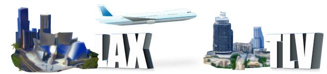 LAX-toTLV-title