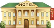 hotel-search