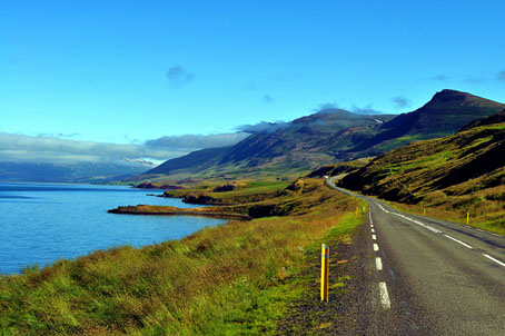 road-trip-road